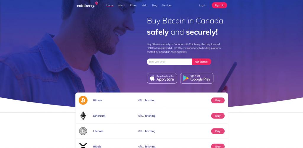 trader bot crypto